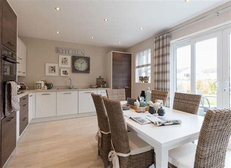 redrow 2 bedroom houses harbour village buy new 2 3 and 4 bedroom homes in