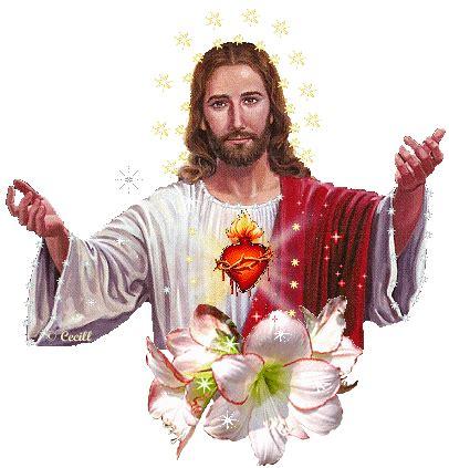 imagenes de dios animadas imagenes de dios jesucristo 1 im 225 genes de dios