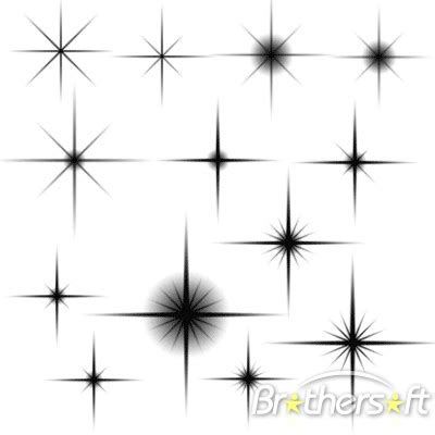 new pattern for photoshop free download 14 free adobe photoshop elements brushes images adobe