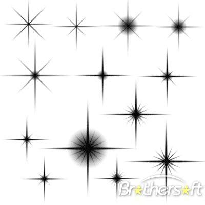 pattern brushes for photoshop cs3 free download 14 free adobe photoshop elements brushes images adobe