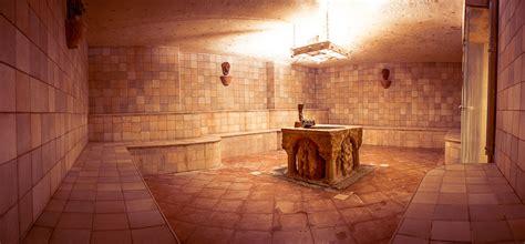 bagno turco verona coccolata in sauna sauna e bagni turchi di verona