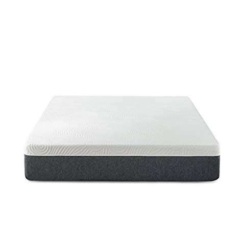 12 Inch Mattress by Sleep Master 12 Inch Memory Foam Mattress 5 Best