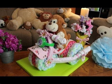 67 tricycle cake available in diese erstaunliche entdeckung