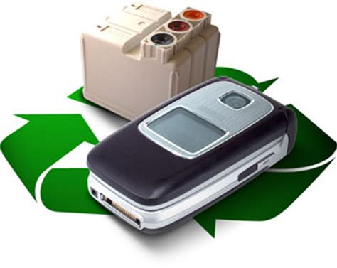 recycle cell phones new 1 recycle cell phones