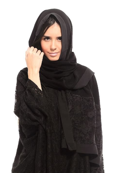 Abaya Bordil Turkey 7 colored abaya collection 2014 2015 arzu ergen black abaya designs designer casual abaya