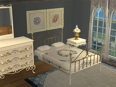 sims 2 bedroom sets bedrooms