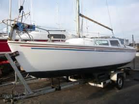 Jaguar 22 For Sale Yachts Gt Sailing Yacht Jaguar 22 For Sale