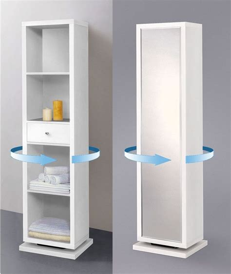 full length bathroom mirror cabinet best 25 white full length mirrors ideas on pinterest