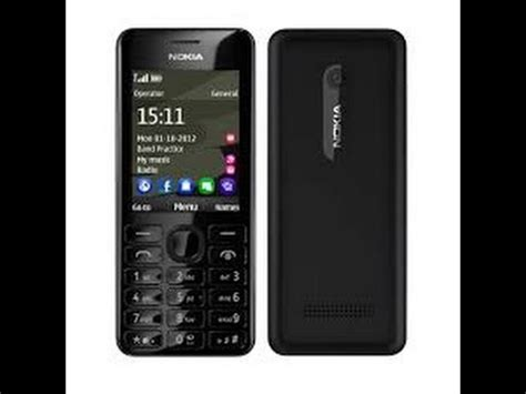 nokia mobile software reset code nokia 206 password unlocker nokia 206 unlock security code