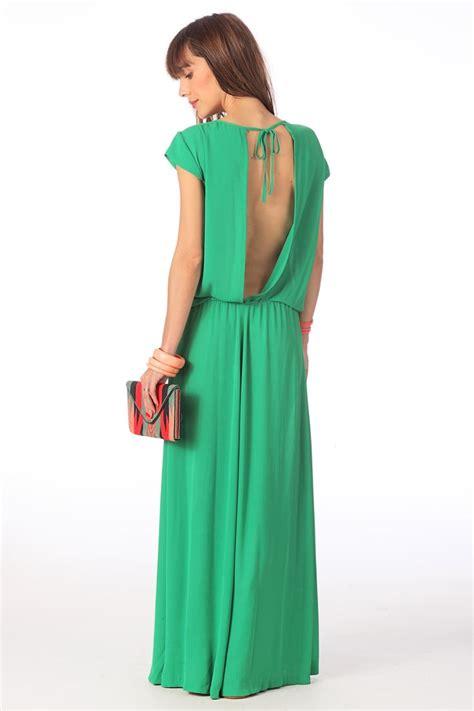 la longue monte de les 25 meilleures id 233 es de la cat 233 gorie robes longues sur jolies robes robes 224