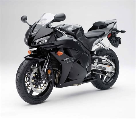 Honda Sport Bike by Honda Sport Bike Pics Hd Wallpapers