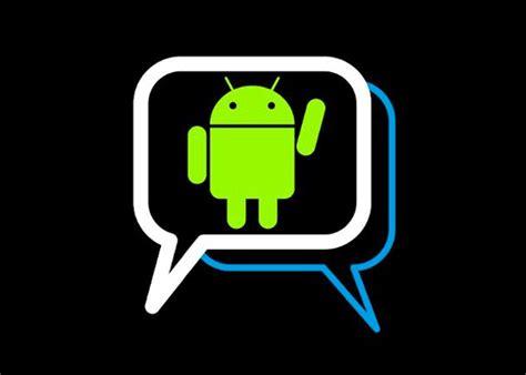 imagenes reflexivas para bbm blackberry esta considerando bbm para android 2 3