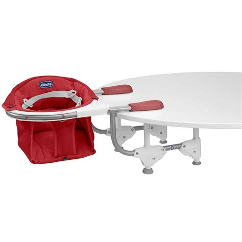 chicco si鑒e de table silla portatil 360 186 primeras comidas sitio oficial