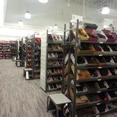 Nordstrom Rack Locations Dallas by Nordstrom Rack 23 Photos 31 Reviews S Clothing