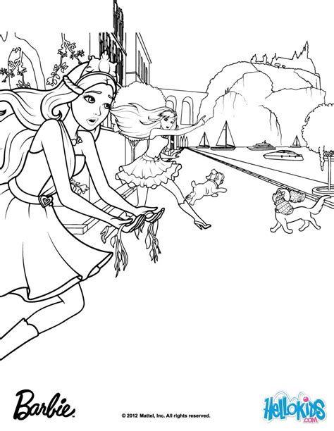 power of the diamond gardenia decreases coloring pages