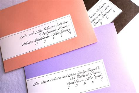 wedding invitation address labels template wedding invitation templates wedding invitation address