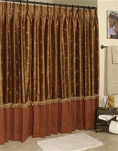 Curtain Box Valance Inspiration Custom Drapes And Valances How To Measure For Your