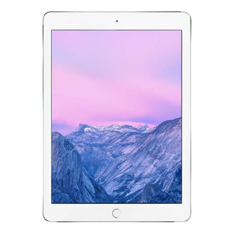Kaporit Tablet Penyaring Air 2 dotykov 253 tablet apple air 2 wi fi cell 128 gb 9 7 quot 128 gb wf bt 3g apple ios