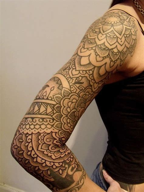 henna tattoo designs sleeve best 25 henna sleeve ideas on henna
