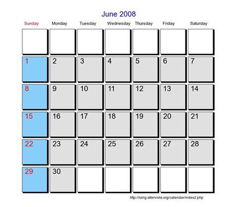 July 2008 Calendar June 2008 Catholic Saints Calendar