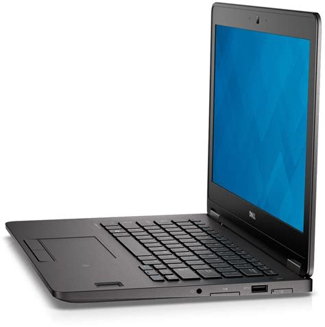 Laptop Dell 5 Jutaan dell latitude 12 e7270 i5 astringo