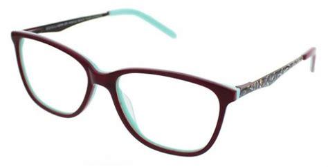op eyewear op myrtle eyeglasses op eyewear