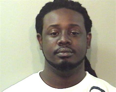 Future Rapper Criminal Record Rapper Mug