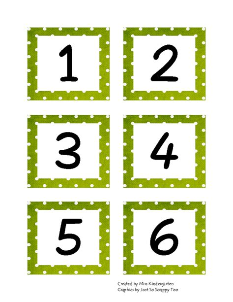 free numbers cards to 250 template printable calendar numbers for teachers 187 calendar