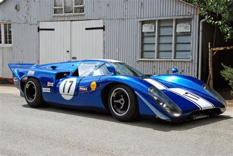 Kontak Only Alfa best looking car 1967 thomassima just sold on ebay for about 9 mil pelican