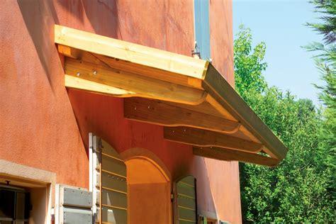 supporto per tettoia supporto per pensilina in legno coppia piedi piedini