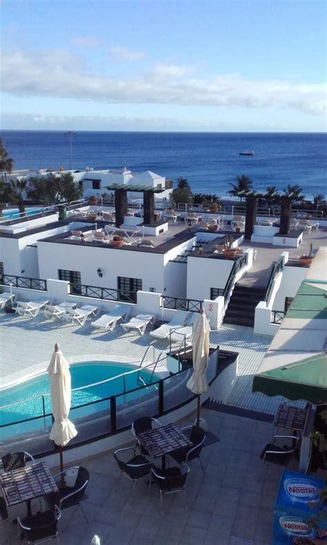 best hotel in puerto del carmen lanzarote morana apartments updated 2017 hotel reviews price