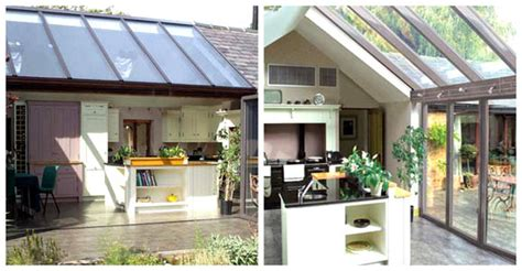 Kitchen Roof Design Kitchen And Dining Rooms Gallery New Gallery