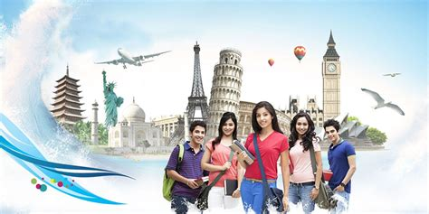 Mba In Tourism In Mumbai by Travel Tourism Courses In Mumbai Sportstle