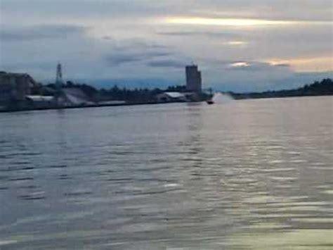 speed boat knots nordkapp tintorera speedboat propride in 70 knots youtube