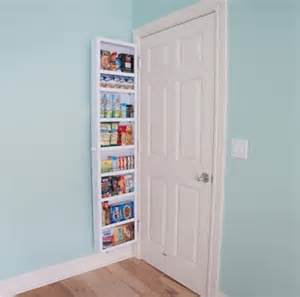 the door shelving the door storage so clever for the home