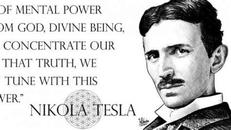Was Tesla An Atheist Was Nikola Tesla An Atheist Tesla Image