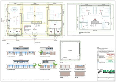 Design Brief For House House Design Design Brief Of A House Plan