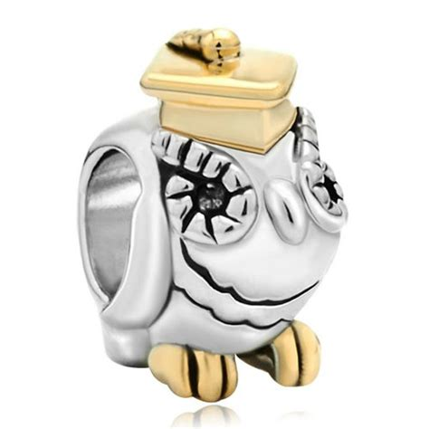three s a charm magic and book six volume 6 books 17 best images about pandora graduation charm on