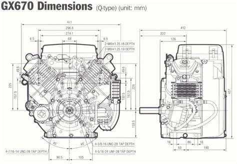 Honda Gx610 Gx 620 Engine Service Manual Free User Manual