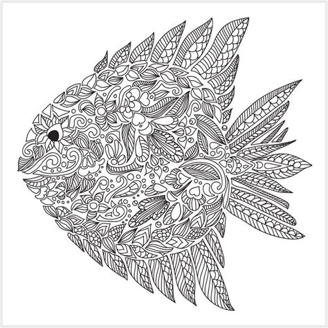 free coloring pages for adults free coloring pages for adults popsugar smart living