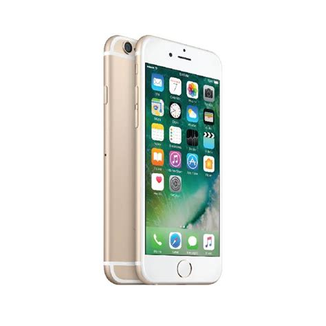 Fashion For Iphone 6g 6s Promo iphone 6 rm1499 price promotion 2017