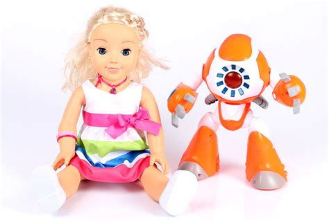 smart toys popular smart toys violate children s privacy rights help net security
