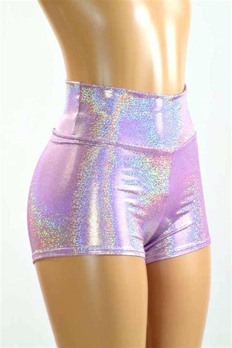 best 25 spandex shorts ideas on nike spandex