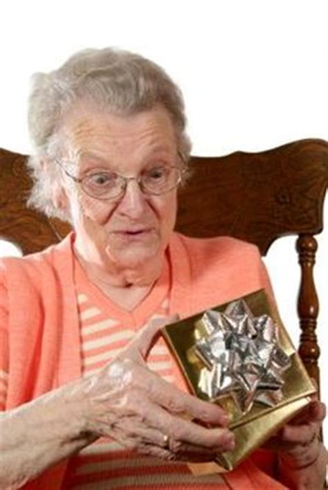 best christmas gift for seniors the best and worst gifts for the elderly caregivers