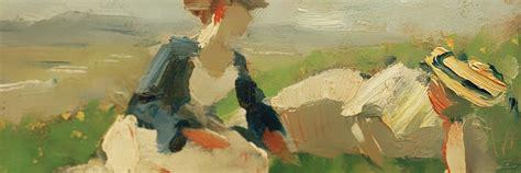 quadri con fiori di pittori famosi riproduzioni di quadri famosi sotto forma di ste su tela