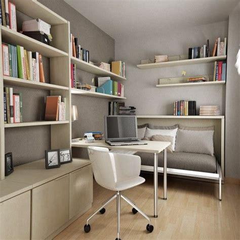 room storage ideas for small room furniture layout ideas hmd interior designer