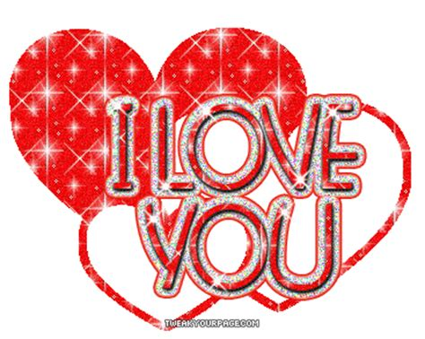 Imagenes De I Love You Friends | imagenes de amor i love you