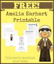 biography book on amelia earhart 1000 images about biography on pinterest