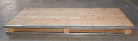 pedane in legno pallets pedane effa imballaggi