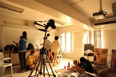 up film institute up film institute digital video production up film institute